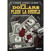 Des Dollars Plein La Gueule de Mario Bianchi