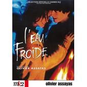 L'eau Froide de Olivier Assayas