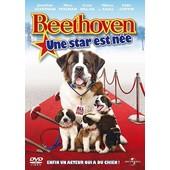 Beethoven, Une Star Est N�e de Mike Elliott