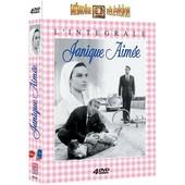 Janique Aim�e - L'int�grale de Jean-Pierre Desagnat