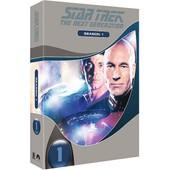 Star Trek - La Nouvelle G�n�ration - Saison 1 de Corey Allen