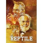Le Reptile de Joseph L. Mankiewicz
