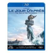 Le Jour D'apr�s - Blu-Ray de Roland Emmerich