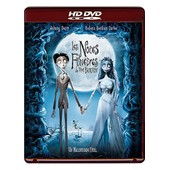 Les Noces Fun�bres - Hd-Dvd de Johnson Mike