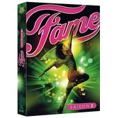 Fame - Saison 2
