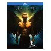 Legion - Blu-Ray de Scott Stewart
