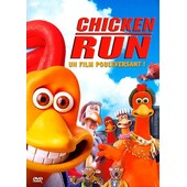 Chicken Run de Peter Lord