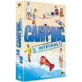 Camping + Camping 2 - Pack de Fabien Onteniente