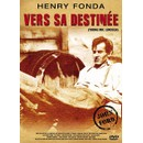 Vers Sa Destin�e (DVD Zone 2) - John Ford - DVD et VHS d'occasion - Achat et vente
