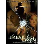 Breaking Dawn de Mark Edwin Robinson