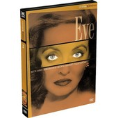 Eve - �dition Collector de Joseph L. Mankiewicz