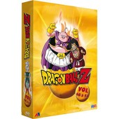 Dragon Ball Z - Coffret - Volumes 46 � 54