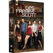 Les Fr�res Scott - Saison 6 de Stuart Gillard