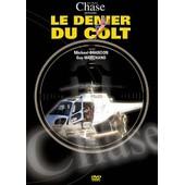 Le Denier Du Colt de Claude Bernard-Aubert