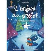 L'enfant Au Grelot (Et Autres Belles Histoires) de Jacques-R�my Girerd