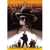 Les Incorruptibles de Brian De Palma