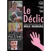 Le D�clic de Jean-Louis Richard