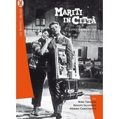 Mariti In Citt� de Luigi Comencini