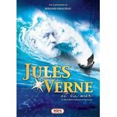 Jules Verne Et La Mer de Paul Cornet