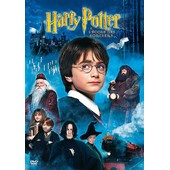 Harry Potter � L'�cole Des Sorciers - �dition Single de Chris Columbus