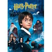 Harry Potter � L'�cole Des Sorciers - �dition Single de Chris Columbus