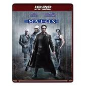 Matrix - Hd-Dvd de Andy Wachowski