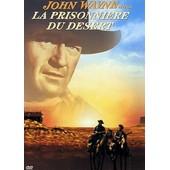 La Prisonni�re Du Desert de John Ford