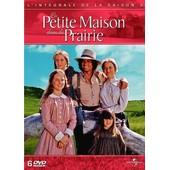 La Petite Maison Dans La Prairie - Saison 2 de Michael Landon