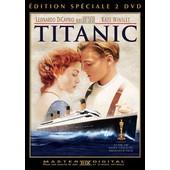 Titanic - �dition Sp�ciale de James Cameron