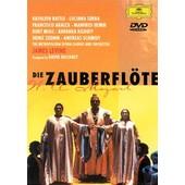 Mozart, Wolfgang Amadeus - La Fl�te Enchant�e de Brian Large