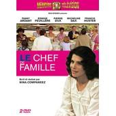 Le Chef De Famille de Nina Compan�ez