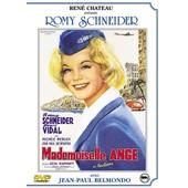 Mademoiselle Ange de G�za Von Radv�nyi