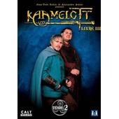 Kaamelott - Livre Iii - Tome 2 de Alexandre Astier