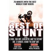 Best Of Stunt