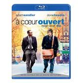 � Coeur Ouvert - Blu-Ray de Mike Binder