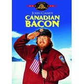 Canadian Bacon de Michael Moore