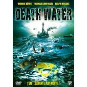 Death Water de Hans Horn