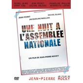 Une Nuit � L'assembl�e Nationale de Jean-Pierre Mocky