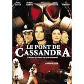Le Pont De Cassandra - �dition Simple de George Pan Cosmatos
