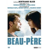 Beau-P�re de Bertrand Blier
