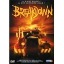Breakdown (DVD Zone 2) - Paul Winters - DVD et VHS d'occasion - Achat et vente