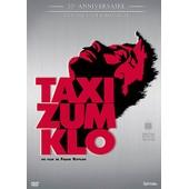 Taxi Zum Klo - �dition 30�me Anniversaire de Frank Ripploh