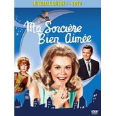 Ma Sorci�re Bien Aim�e - Saison 1 de William Asher