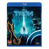 Tron - L'h�ritage - Blu-Ray de Joseph Kosinski