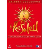 Le Roi Soleil - �dition Collector