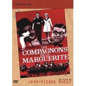 Les Compagnons De La Marguerite de Jean-Pierre Mocky