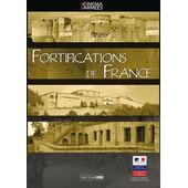 Fortifications De France de Hugues De L�on