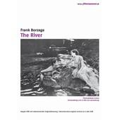 The River - La Femme Au Corbeau de Frank Borzage