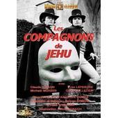 Les Compagnons De Jehu de Michel Drach