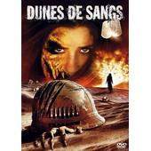 Les Dunes De Sang de Alex Turner